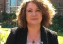 Our AGE UK Village Agent – Gaby Aldrich